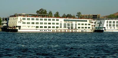 Cruise Nights Near Me >> Egyptian Adventure Tour 2005 - Photos by Ferrell Jenkins